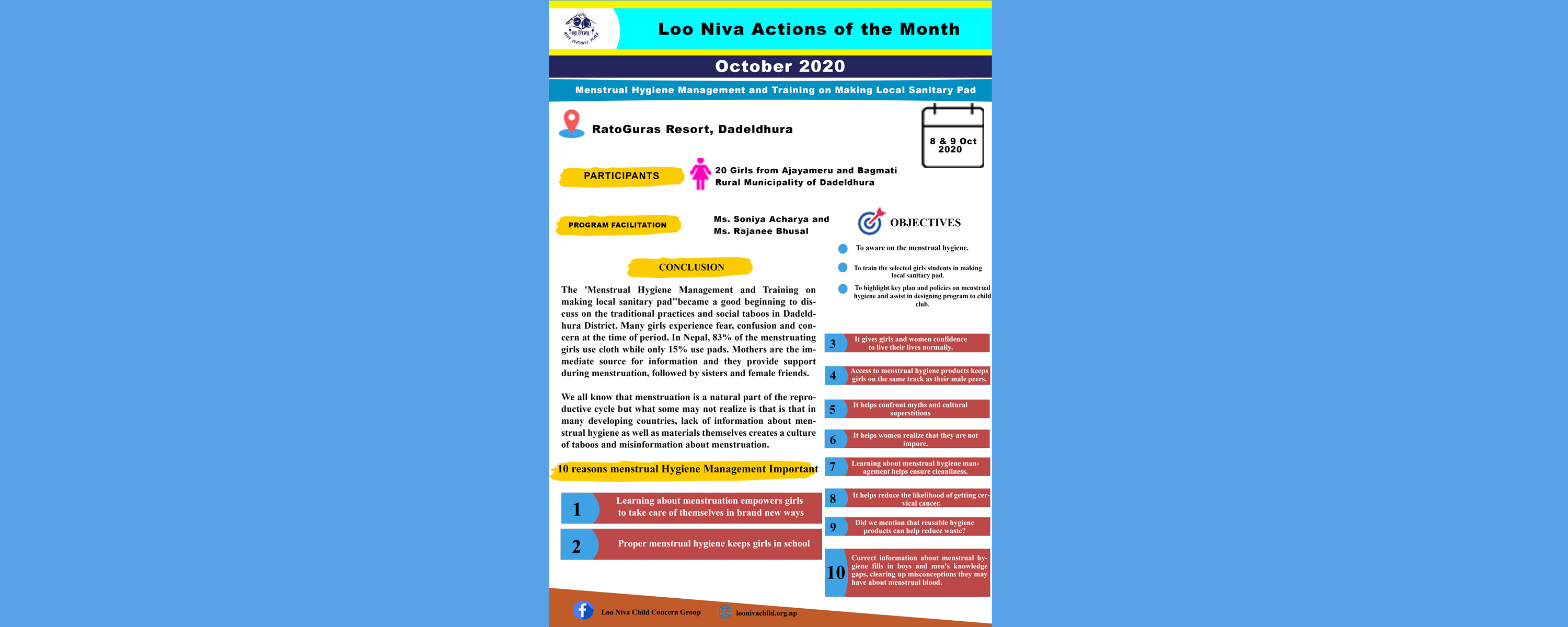 Action of the Month_Oct_2020