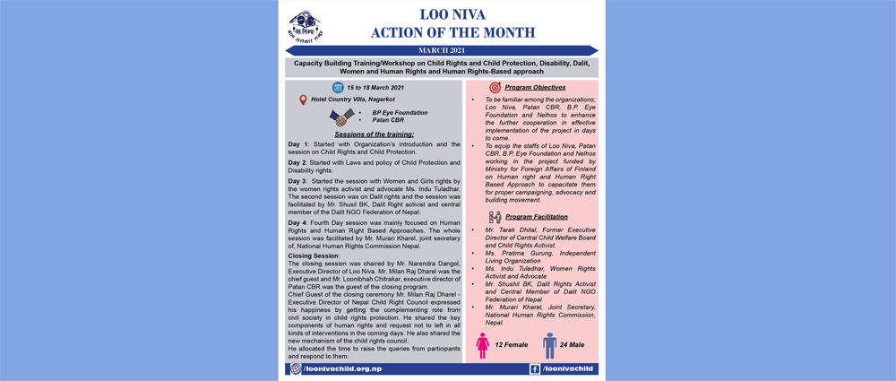 Action of the Month_Mar