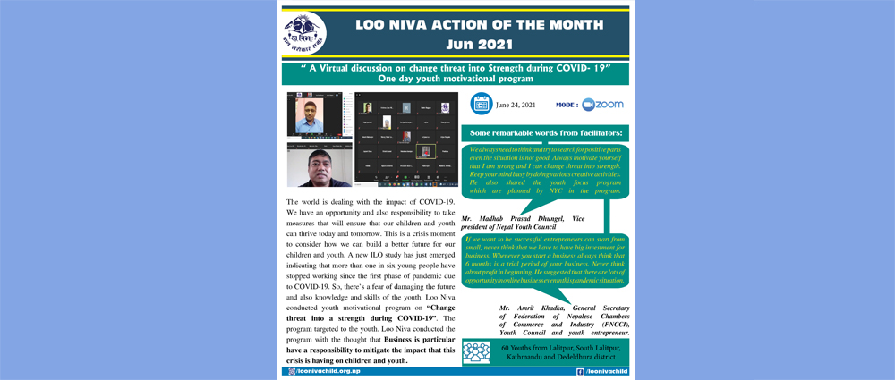 Action of the Month_Jun 2021