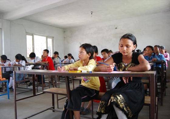 Education Sponsorship Program (ESP)