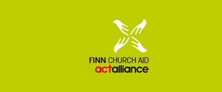 Fin Church Act Alliances