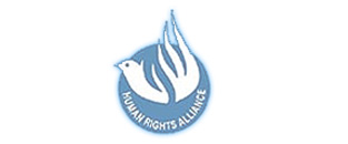 National Alliance for Human Rights Nepal