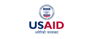 USAID's Early Grade Reading Program(EGRP)