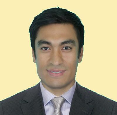 Chiree Kaji Dangol